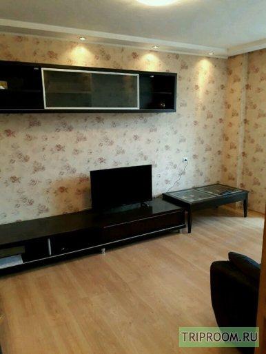 2-комнатная квартира посуточно (вариант № 44649), ул. Ленина пр-кт, фото № 2