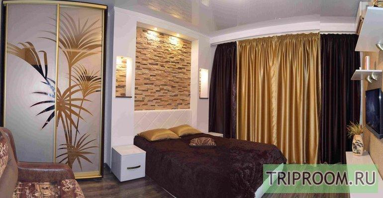 1-комнатная квартира посуточно (вариант № 45739), ул. Челнокова улица, фото № 4