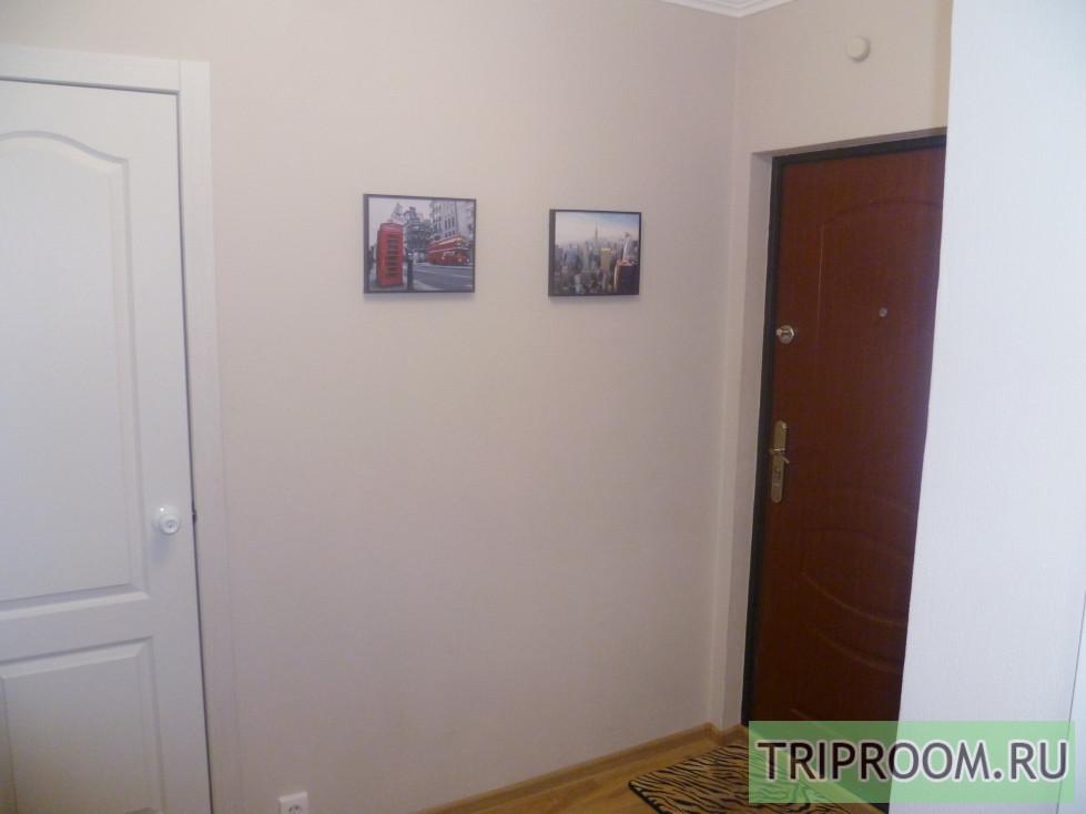 1-комнатная квартира посуточно (вариант № 40910), ул. имени 40-летия Победы, фото № 8