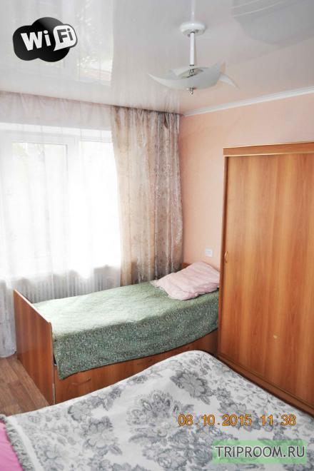 2-комнатная квартира посуточно (вариант № 11708), ул. Амосова улица, фото № 22