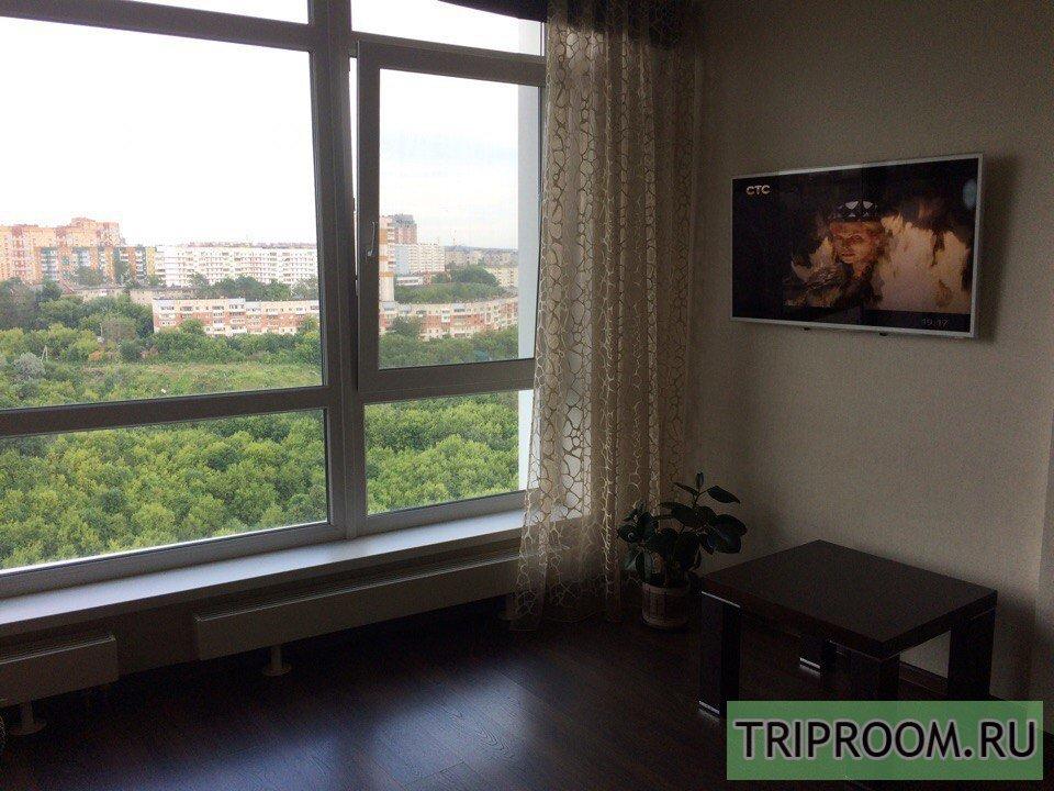 2-комнатная квартира посуточно (вариант № 63207), ул. Вильвенская, фото № 4