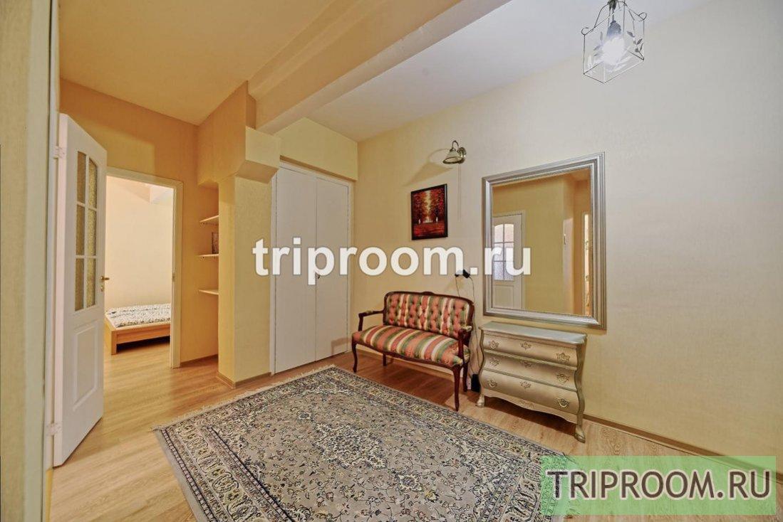 2-комнатная квартира посуточно (вариант № 63527), ул. Большая Конюшенная улица, фото № 11