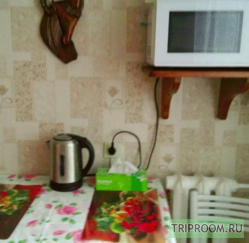 2-комнатная квартира посуточно (вариант № 46993), ул. Крыгина улица, фото № 5