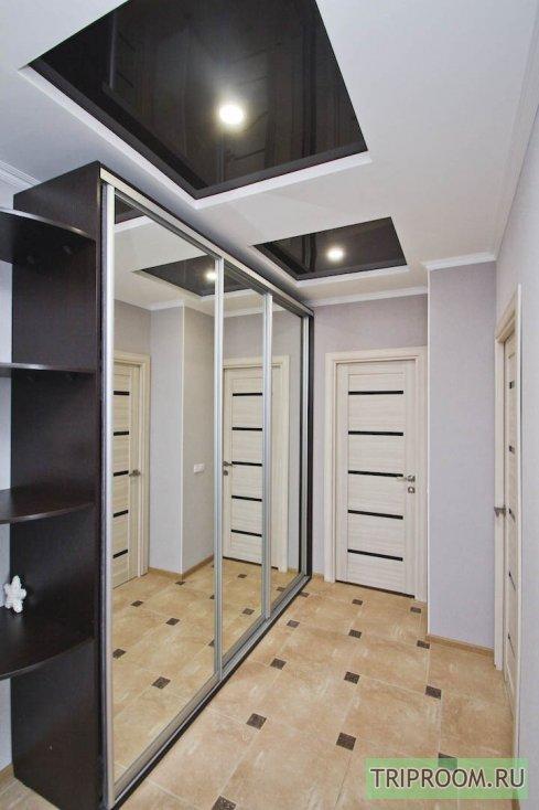1-комнатная квартира посуточно (вариант № 53600), ул. Мелик-Карамова улица, фото № 22
