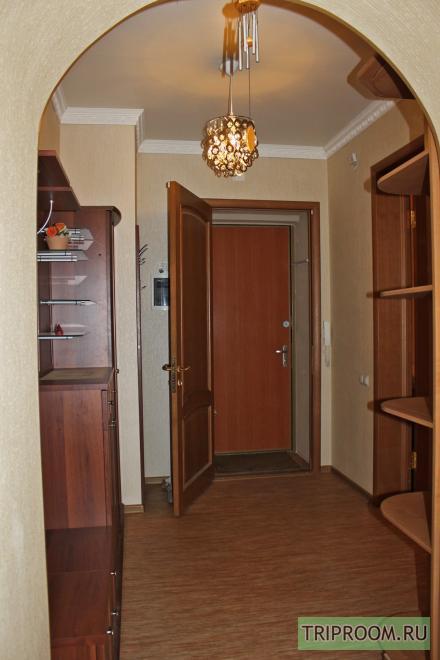 2-комнатная квартира посуточно (вариант № 28905), ул. Советская улица, фото № 13