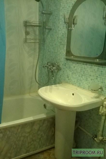 1-комнатная квартира посуточно (вариант № 7862), ул. Сибирский тракт, фото № 3