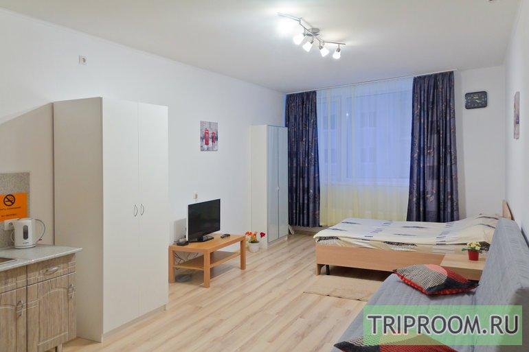 1-комнатная квартира посуточно (вариант № 49584), ул. Степана Разина улица, фото № 4