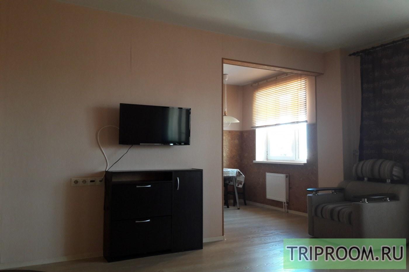1-комнатная квартира посуточно (вариант № 40084), ул. 30 Дивизии, фото № 6