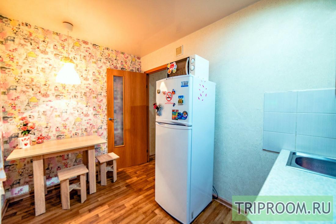 1-комнатная квартира посуточно (вариант № 60201), ул. пр-т. Строителей, фото № 13