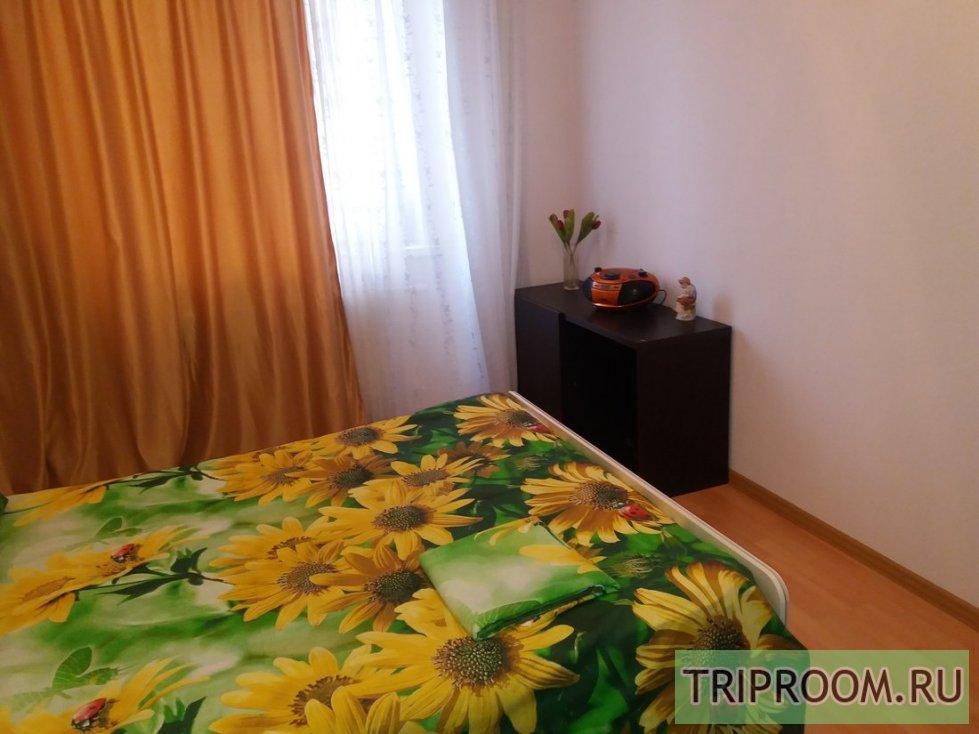 1-комнатная квартира посуточно (вариант № 66105), ул. Степана Разина, фото № 3
