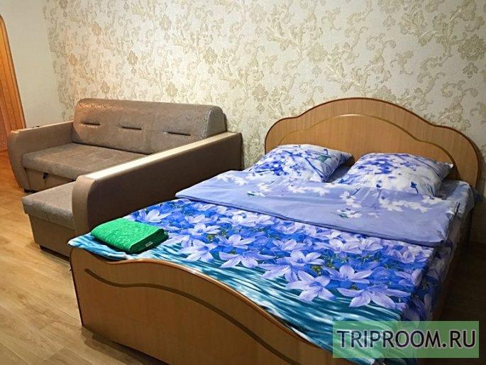 1-комнатная квартира посуточно (вариант № 43613), ул. Билецкого улица, фото № 1