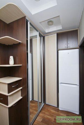 2-комнатная квартира посуточно (вариант № 36954), ул. Крылова улица, фото № 16