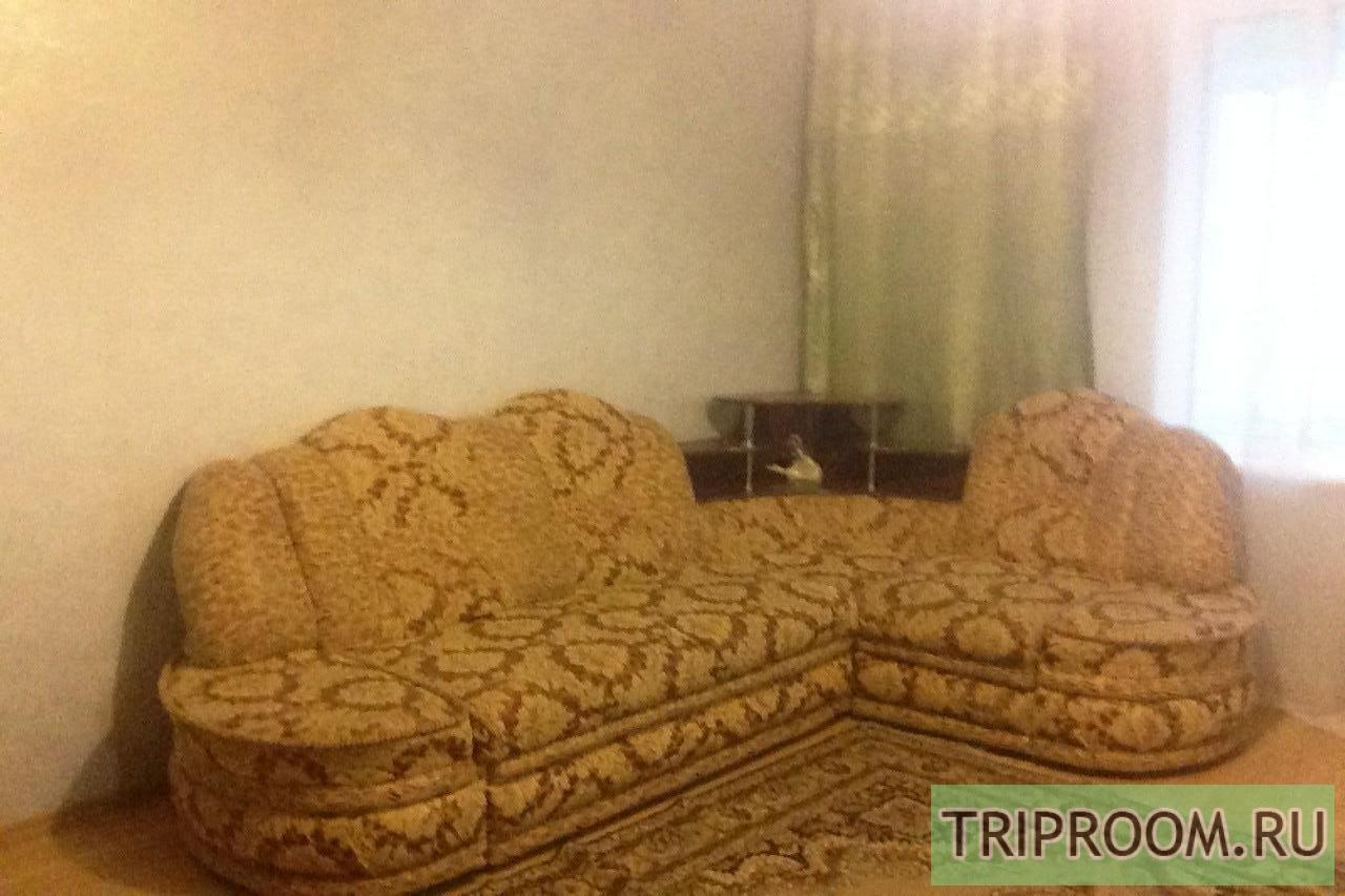 1-комнатная квартира посуточно (вариант № 9555), ул. Гоголя улица, фото № 2