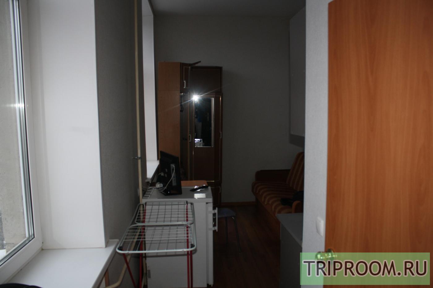 1-комнатная квартира посуточно (вариант № 15680), ул. Нижняя Первомайская улица, фото № 5