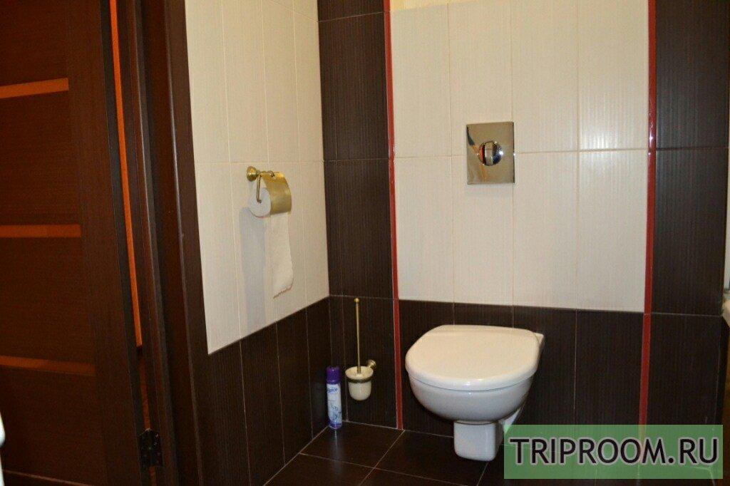 1-комнатная квартира посуточно (вариант № 16400), ул. Пархоменко улица, фото № 10