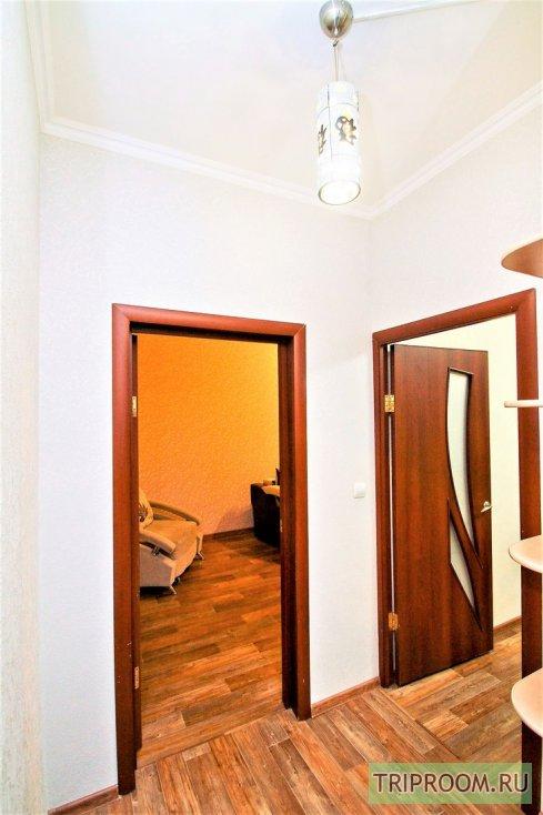 2-комнатная квартира посуточно (вариант № 62368), ул. Каролинского, фото № 10