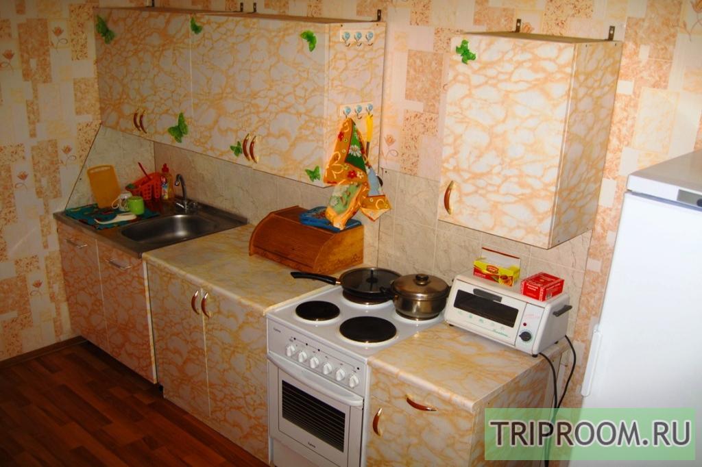 1-комнатная квартира посуточно (вариант № 21165), ул. Билимбаевская улица, фото № 5