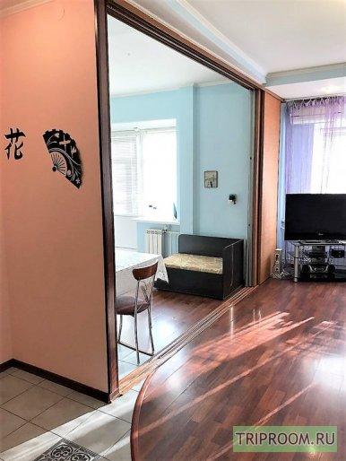 1-комнатная квартира посуточно (вариант № 50967), ул. Профсоюзов улица, фото № 2