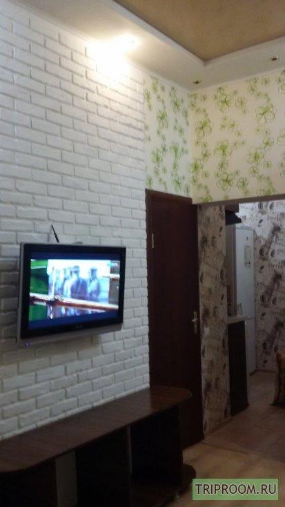 1-комнатная квартира посуточно (вариант № 60491), ул. Кирова, фото № 1