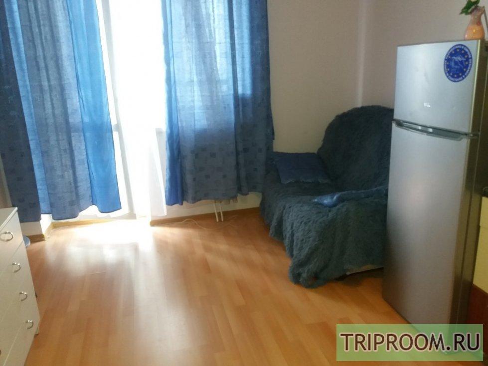 1-комнатная квартира посуточно (вариант № 66105), ул. Степана Разина, фото № 6