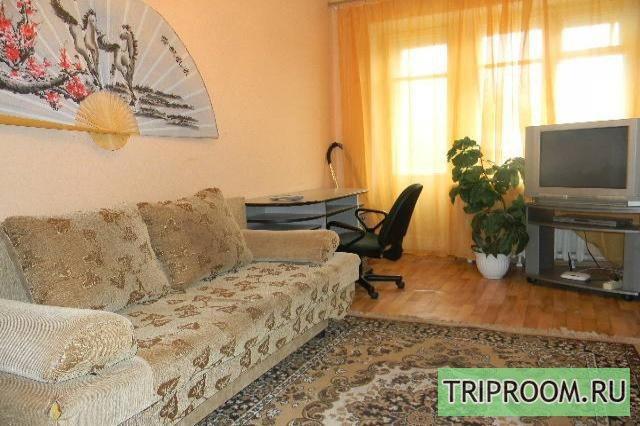 1-комнатная квартира посуточно (вариант № 2317), ул. Комсомольский проспект, фото № 1
