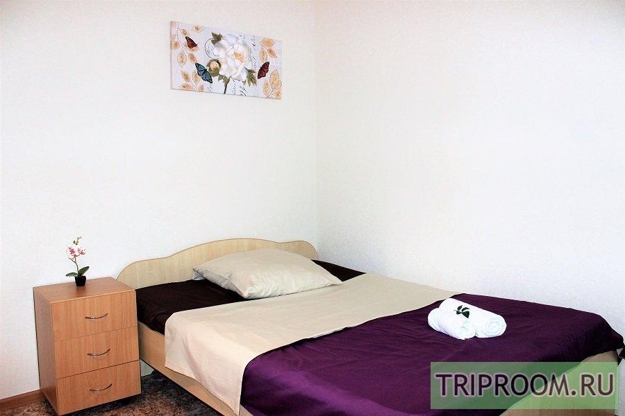 3-комнатная квартира посуточно (вариант № 61816), ул. Ивана Захарова, фото № 11