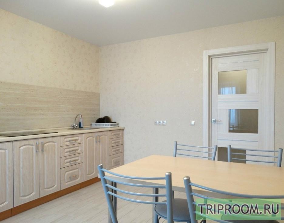 2-комнатная квартира посуточно (вариант № 70432), ул. Маршала Казакова, фото № 7