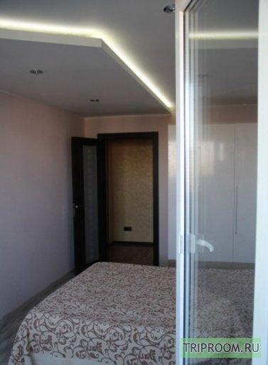 2-комнатная квартира посуточно (вариант № 46280), ул. Елецкая улица, фото № 3