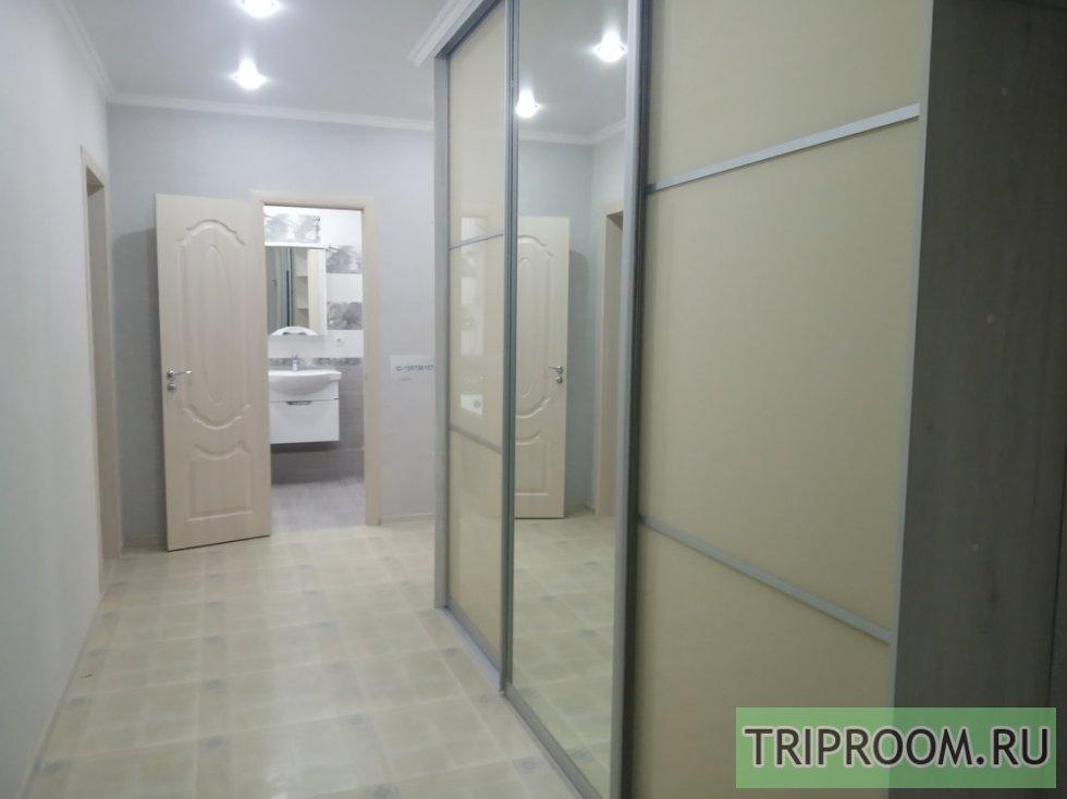 1-комнатная квартира посуточно (вариант № 64562), ул. Петра Метальникова, фото № 4