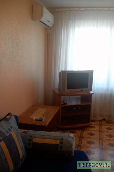 1-комнатная квартира посуточно (вариант № 11594), ул. Владимирская улица, фото № 10