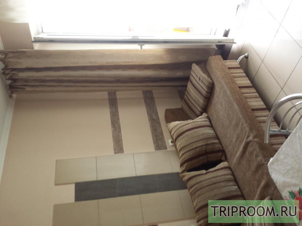 1-комнатная квартира посуточно (вариант № 33583), ул. Ставропольская улица, фото № 8
