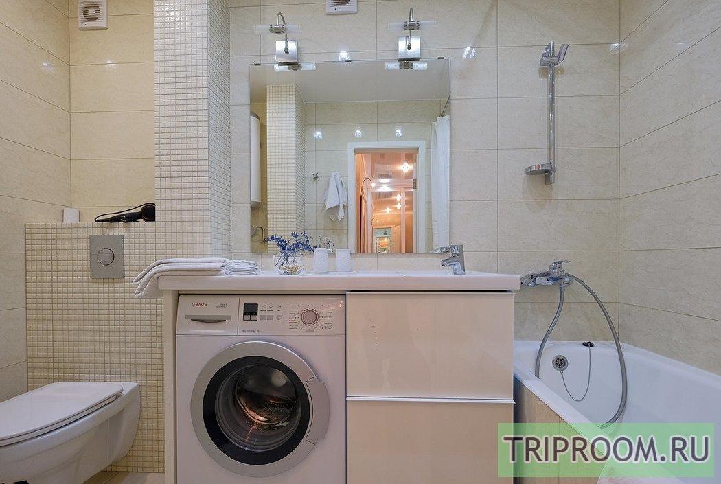 1-комнатная квартира посуточно (вариант № 60627), ул. Гоголя, фото № 7