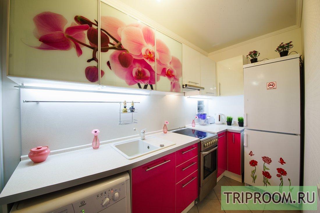 2-комнатная квартира посуточно (вариант № 59659), ул. Соколовая улица, фото № 13