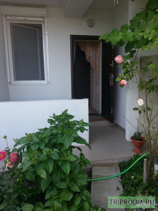 2-комнатная квартира посуточно (вариант № 62375), ул. Юсуповский переулок, фото № 8