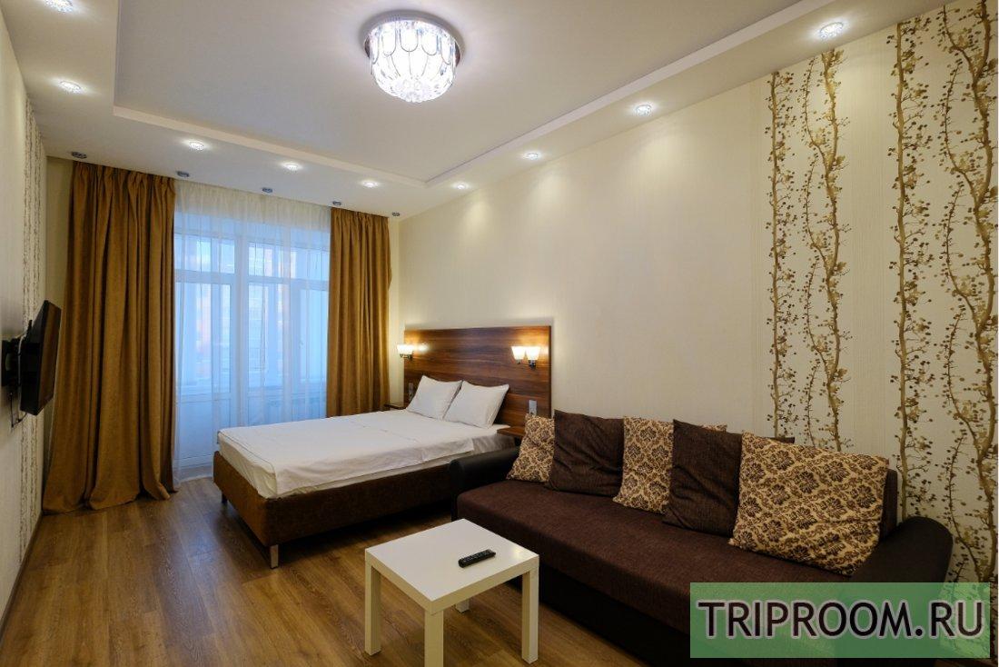 1-комнатная квартира посуточно (вариант № 61284), ул. Карташова, фото № 4