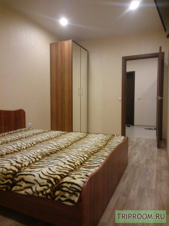 2-комнатная квартира посуточно (вариант № 59225), ул. Карла Либнехта, фото № 3