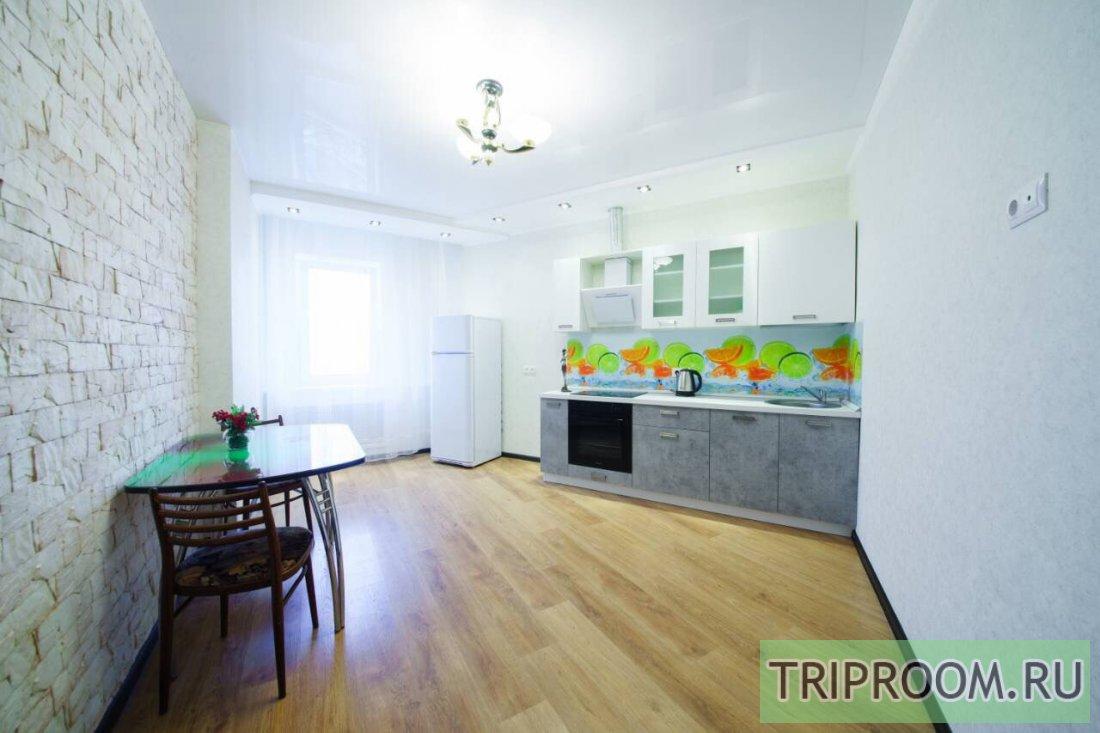 2-комнатная квартира посуточно (вариант № 48591), ул. Вольская улица, фото № 14