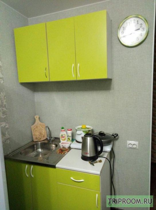 1-комнатная квартира посуточно (вариант № 64598), ул. Елизаровых, фото № 8