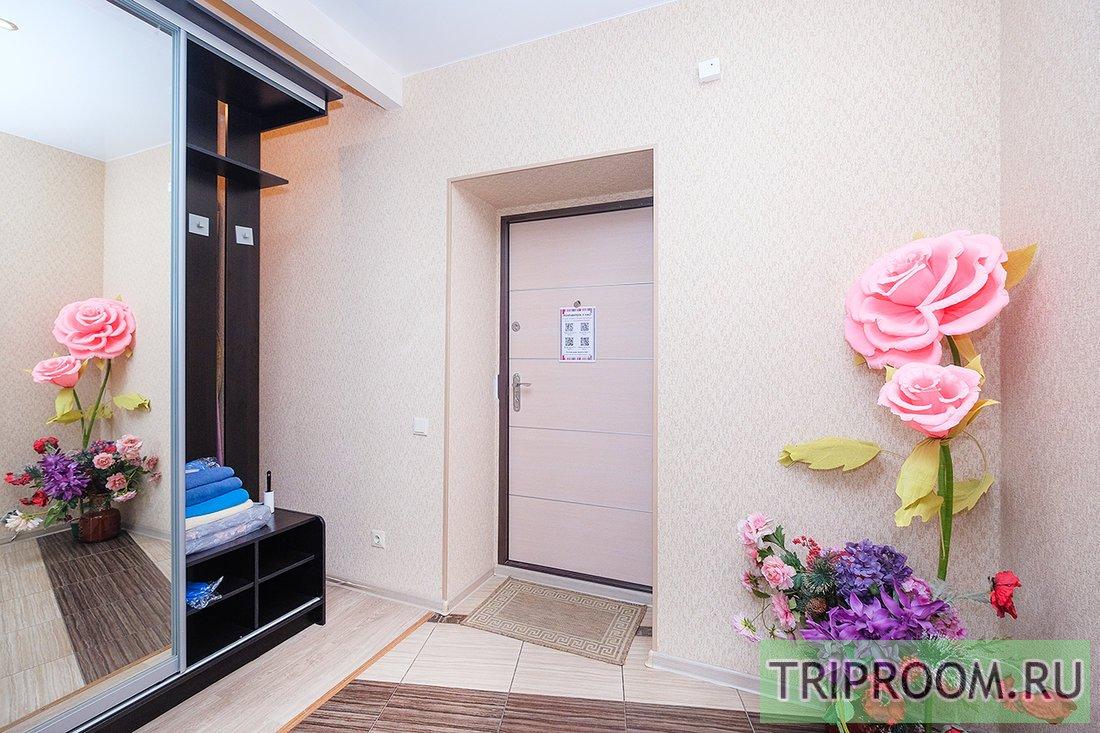 2-комнатная квартира посуточно (вариант № 65262), ул. Маркса проспект, фото № 2