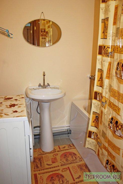 1-комнатная квартира посуточно (вариант № 58891), ул. Судостроительная улица, фото № 12