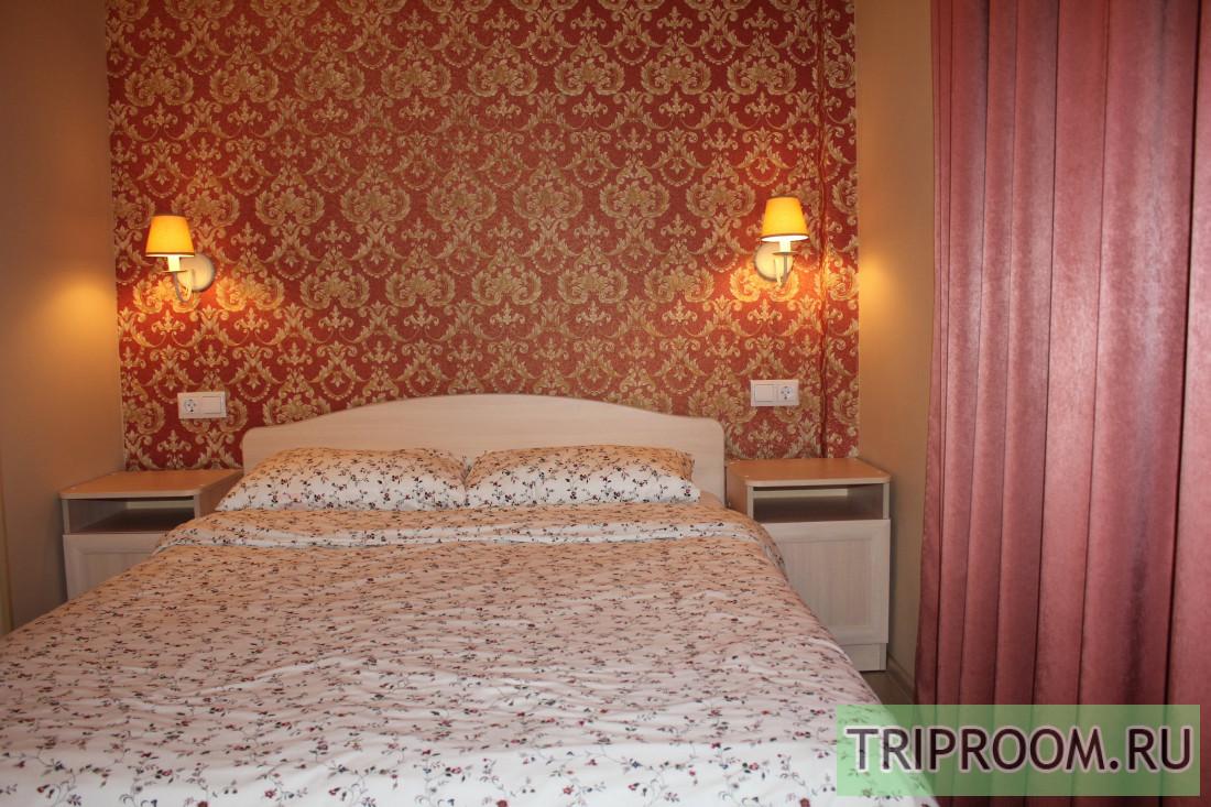 1-комнатная квартира посуточно (вариант № 70466), ул. Чапаева, фото № 4