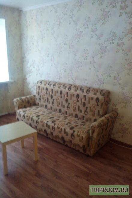 1-комнатная квартира посуточно (вариант № 8939), ул. Советская улица, фото № 11