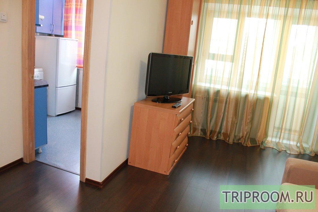 1-комнатная квартира посуточно (вариант № 60586), ул. Амурский бульвар, фото № 4