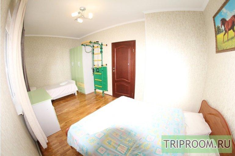 5-комнатный Коттедж посуточно (вариант № 51704), ул. Садовая улица, фото № 5