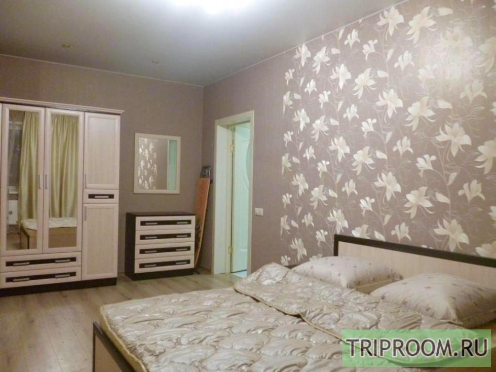 2-комнатная квартира посуточно (вариант № 69910), ул. Миллионная, фото № 4