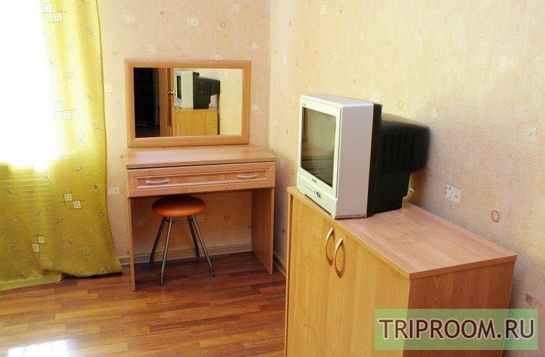 1-комнатная квартира посуточно (вариант № 31807), ул. Тархова улица, фото № 3