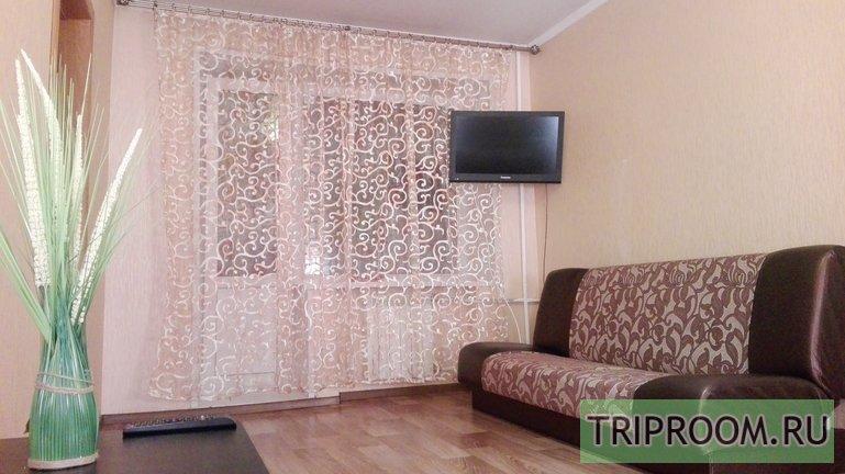 2-комнатная квартира посуточно (вариант № 42408), ул. Профсоюзов улица, фото № 1
