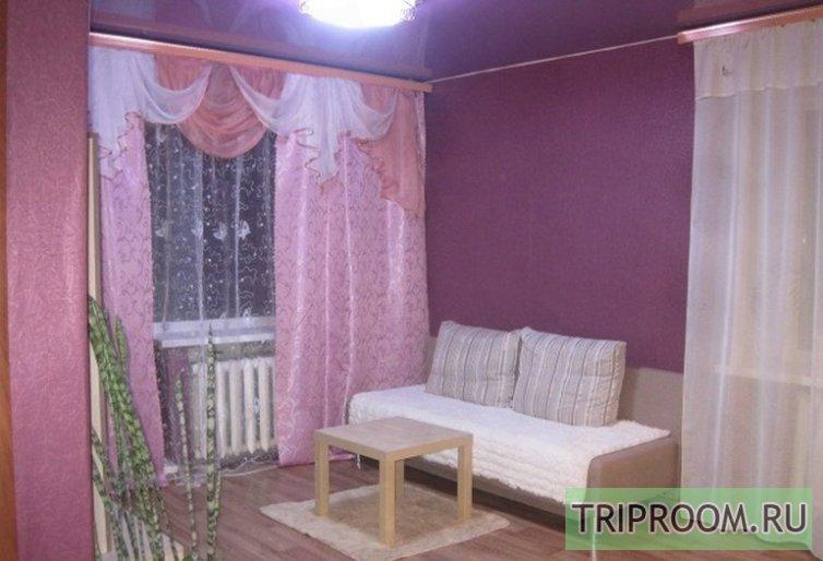 1-комнатная квартира посуточно (вариант № 47592), ул. Жемчужная улица, фото № 1