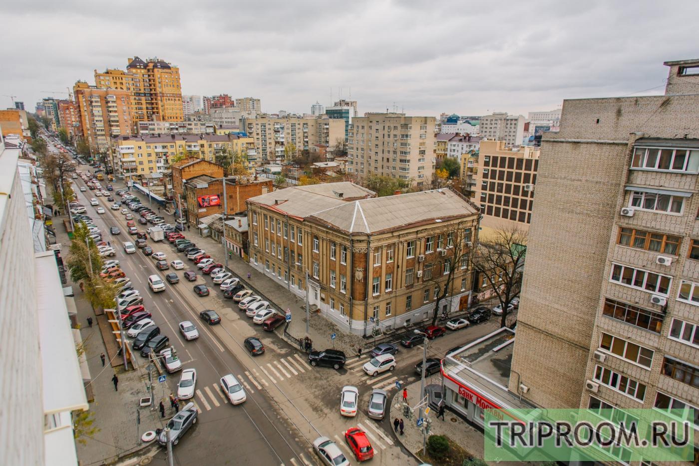 2-комнатная квартира посуточно (вариант № 23730), ул. Максима Горького улица, фото № 23