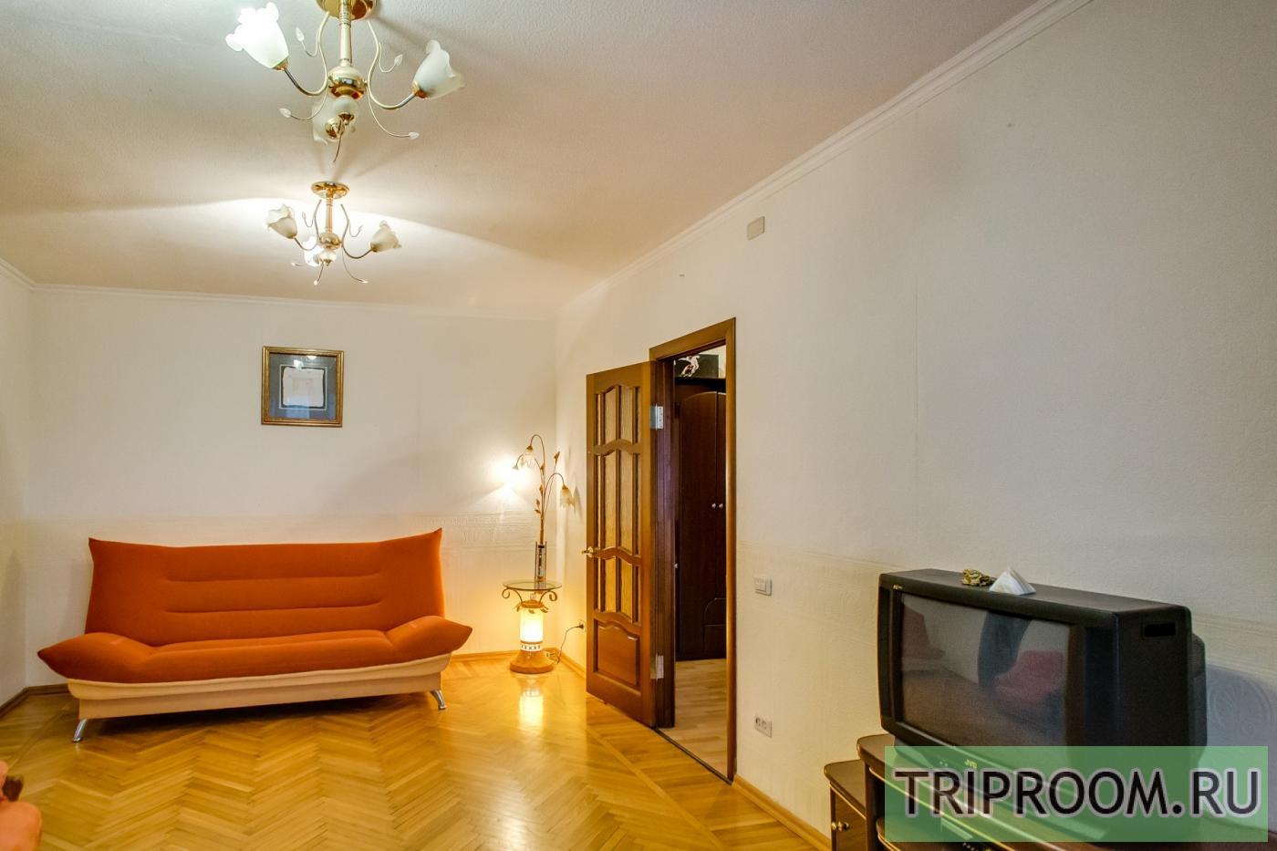 2-комнатная квартира посуточно (вариант № 19017), ул. Большая Садовая улица, фото № 2